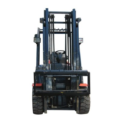 China Suppliers High Quality Forklift Side Shift Attachment