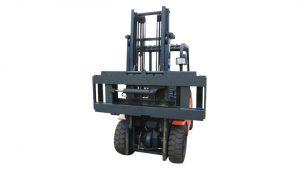 Side Shift Forklift Suppliers