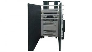 Forklift Carton Clamp for Sale