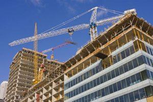 Building Industry