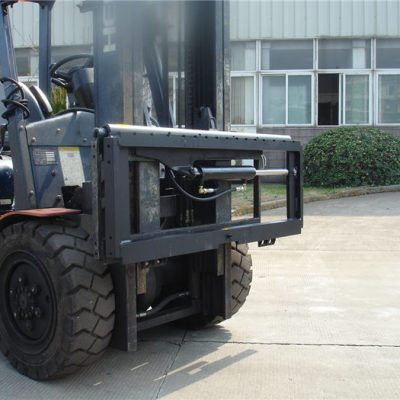 Forklift Side Shifter for Sale