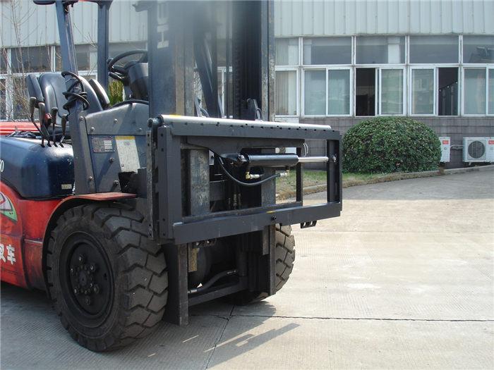 Forklift Side Shifter for Sale
