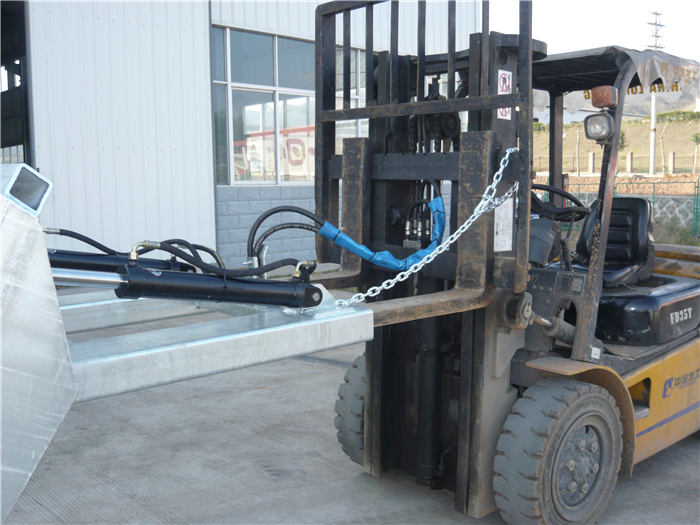 High Quality Forklift Bucket for Sale
