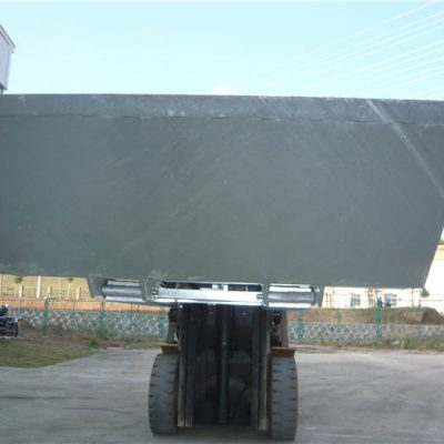High Quality Good Material Bucket Used for Forklift OEM for Excavator