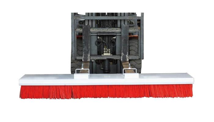 Τύπος SW24-11 ελαφρύ πλυντήριο πούρων ελαφρού βάρους για πώληση