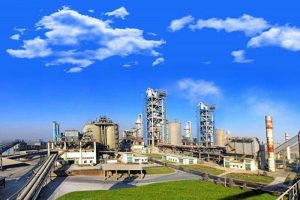 cement-plant
