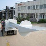 Material Shovel for Forklift