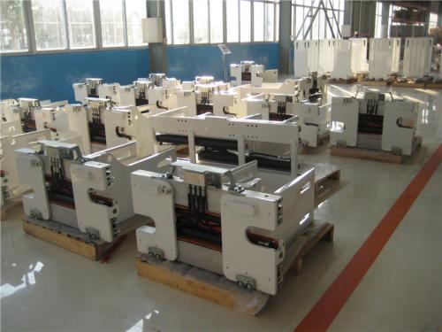 Exibição de fábrica11
