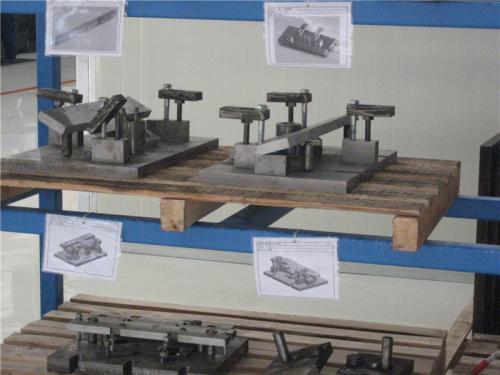 Exibição de fábrica17