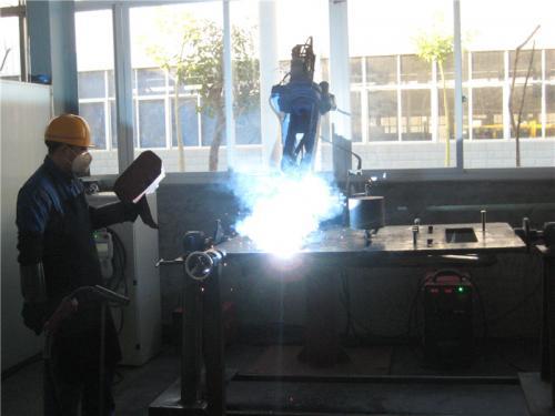 Exibição de fábrica18