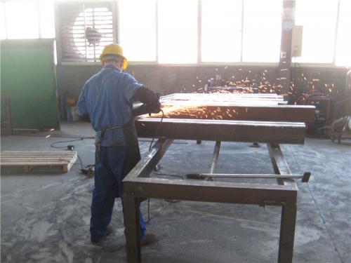 Exibição de fábrica3