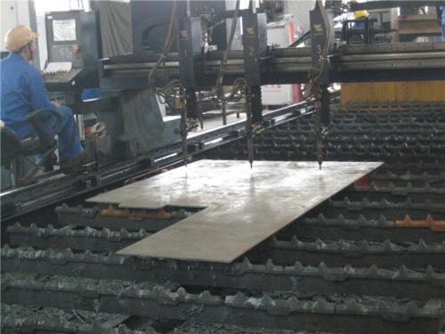 Exibição de fábrica4