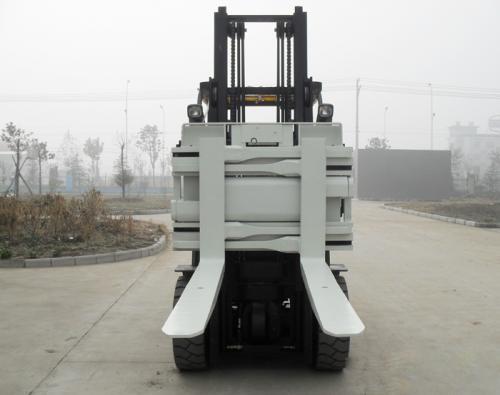 Pengapit Forklift Forklift
